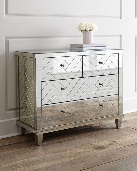 231 best Chests and Dressers images on Pinterest