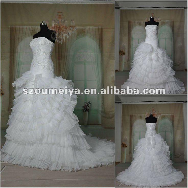 Arab Wedding: Best 25+ Arabic Wedding Dresses Ideas Only On Pinterest
