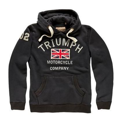 8 best triumph clothing and accessories images on pinterest