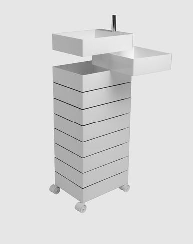 Design by Konstantin Grcic
