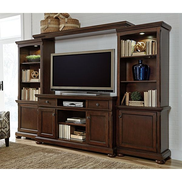 Home Entertainment Spaces: 42 Best Home Office/Library Spaces Images On Pinterest