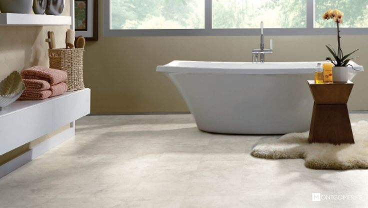 17 Best images about Luxury Vinyl Sioux Falls Flooring