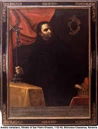 Saint of the Day -10 January: St Peter Orseolo – Pietro I Orseolo, O.S.B. Cam. (Peter Urseolus) (928–987) Doge and Monk – was the Doge of Venice from 976 until 978. He abdicated his office and left in the middle of the night to become a monk. He later entered the Camaldolese Order............