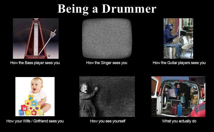 drummer drummers quotes pinterest drummers lol and