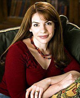 author...Stephanie Meyers