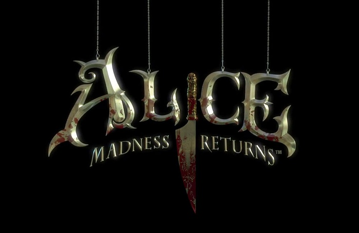 Alice: Madness Returns Screen on http://www.majestichorn.com/2012/02/alice-madness-returns-screen/