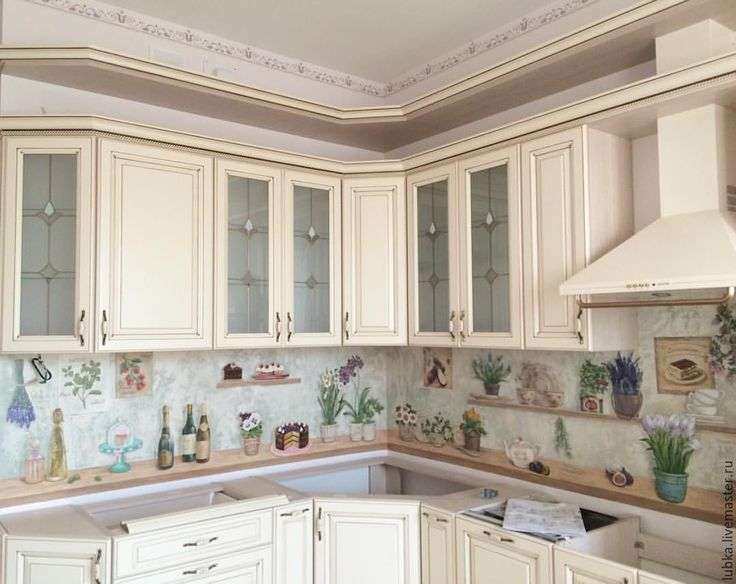 who needs a boring tile back splash when you can have a beautiful hand painted tile back splasheskitchen remodelmuralshand painted. beautiful ideas. Home Design Ideas