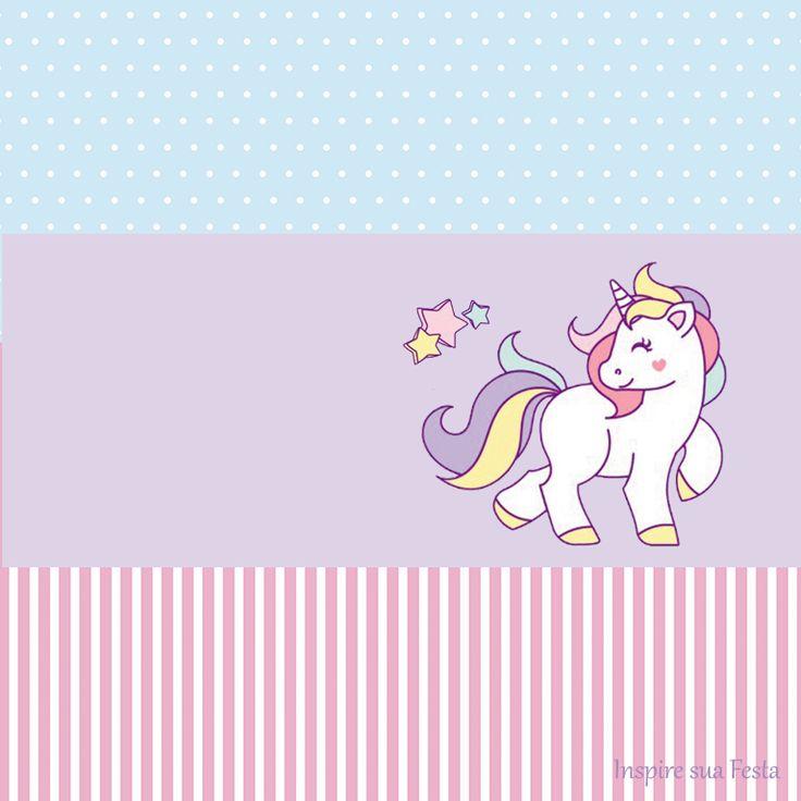bala-personalizada-gratuita-unicornio.png (768×768)