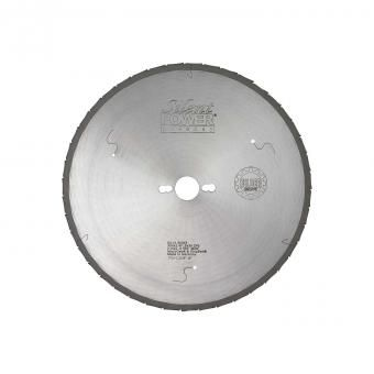 FELDER e-shop |  The diamond universal saw blade of the extra class |  buy online