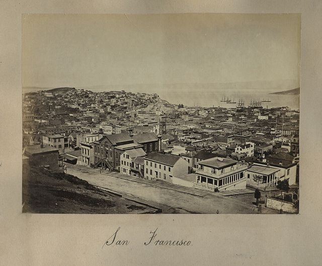 131 best images about historical san francisco on pinterest for San francisco furniture rental