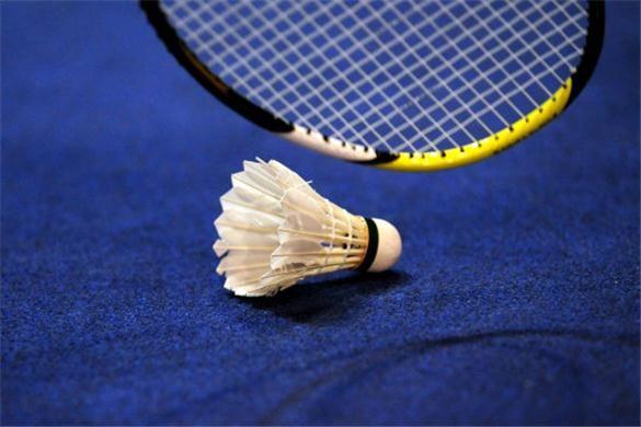 2012 Polish Open: Sarka Krizkova, Katerina Tomalova tread into Women's Doubles quarter-finals