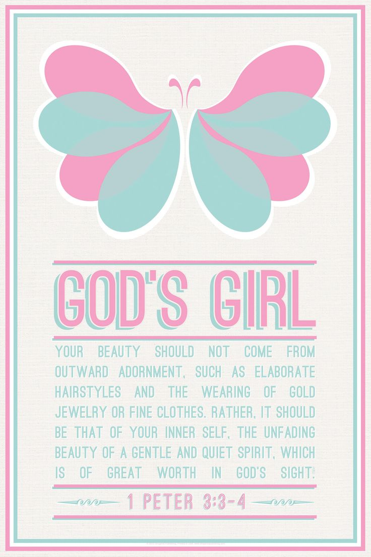 christian posters | Inspirational christian posters and prints with bible verses, for ...