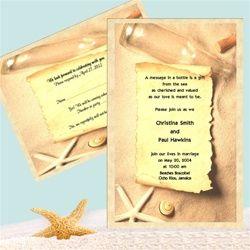 17 best MIB Wedding Invitations images on Pinterest