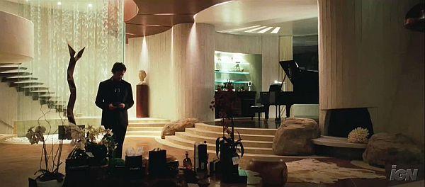 ironman_living_room_interior_design
