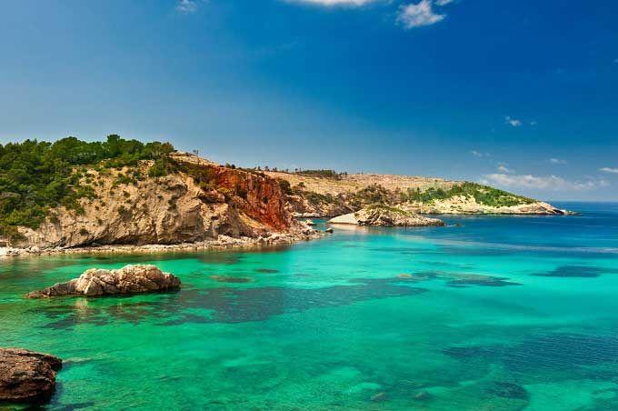 kroatia :)