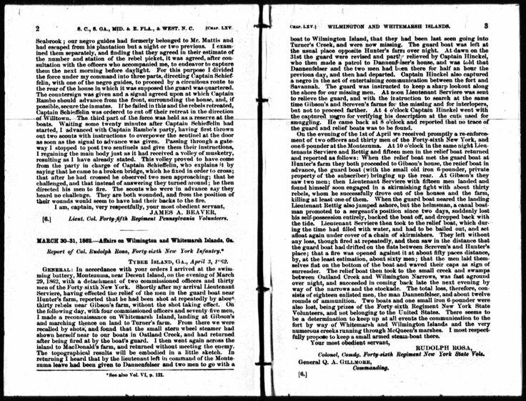 Leonard Lawrence Schieffelin discovered in Ancestry.com