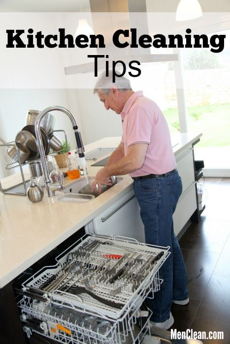 154 Best Cleaning Tips Images On Pinterest
