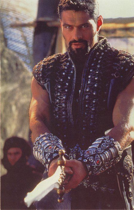 xena and ares relationship to zeus