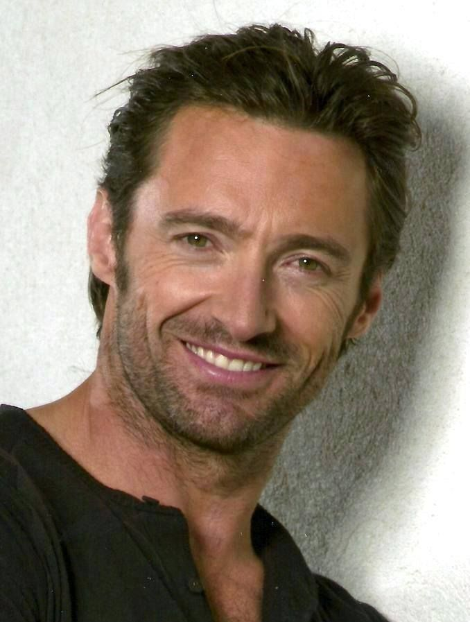 mens hair style photos best 25 hugh jackman ideas on hugh 7326