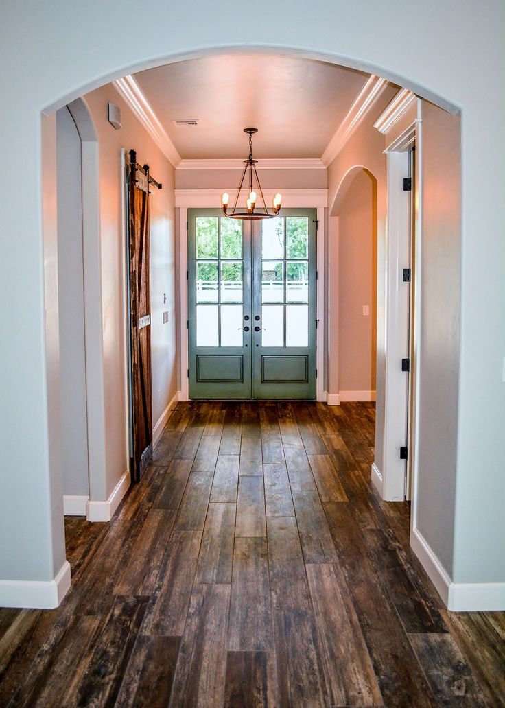 Open Front Door From Inside 184 best one day images on pinterest