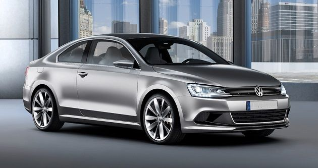 #VolkswagenJetta #VWJetta #VWJettaForSale In 1979 the German automaker Volkswagen (VW) Group produced the small family car named Jetta. The car was made to fill the sedan/saloon niche; the worldwide market has embraced the VW Jetta as a stylish sedan. - See more at: http://www.volkswagenvwforsale.com/jetta-vw-for-sale/#sthash.GDmiXsJu.dpuf