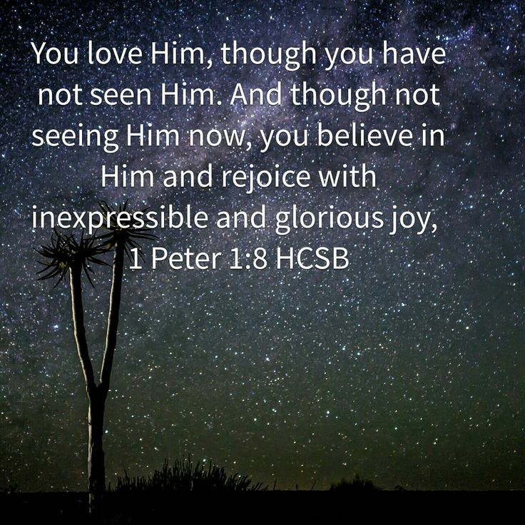 Pin by D.C. Wright on YouVersion Biblr photos Gods love