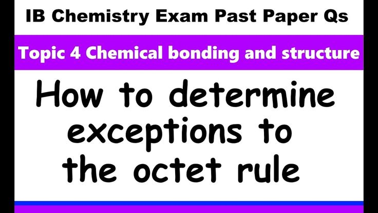 thesis chemistry Honors research thesis requirements honors research thesis - chemistry 180 (2017-2018) enrollment in a minimum of two credits of chem 180 (research thesis) over the.