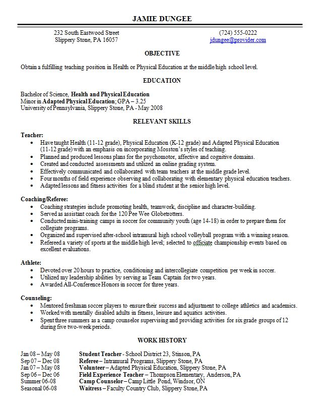 Different Resume Format. Creative Director-Page1 Designer Resume