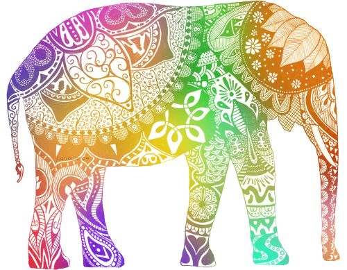 elephant posters - Google Search