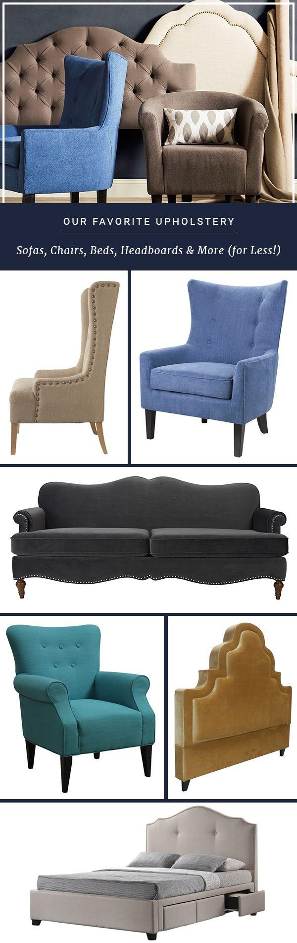 M s de 25 ideas incre bles sobre joss main en pinterest for Furniture deals near me