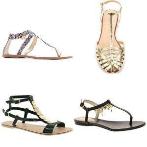 """Nombres y Modelos """"Zapatos Mujer"""""""