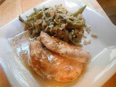 25 best ideas about lean cuisine on pinterest lean for Absolutely delish cuisine