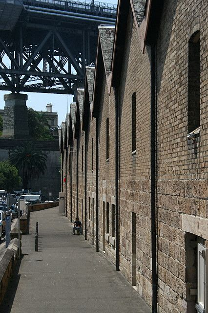 The Rocks, Sydney Australia walked here and did the Ghost Tour too... brilliant... take me back there now please x