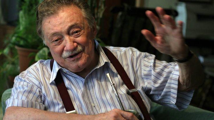 Poema Defensa De La Alegria Mario Benedetti Andamios Mario Benedetti Benedetti Defender La Alegria Mario