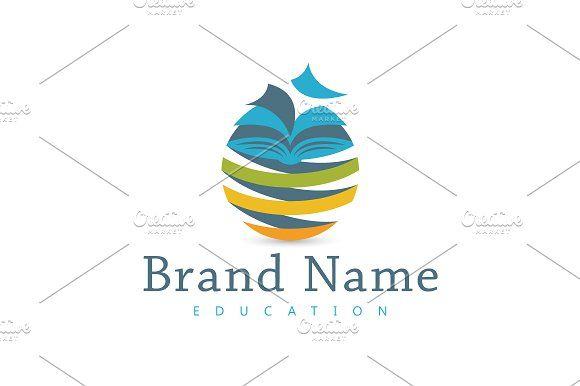 For sale. Only $29 - globe, travel, world, global, education, colorful, learning, school, planet, knowledge, paper, story, book, library, spiral, open, wisdom, page, chronicle, publishing, document, archive, church, creative, abstract, author, write, logo, design, template,