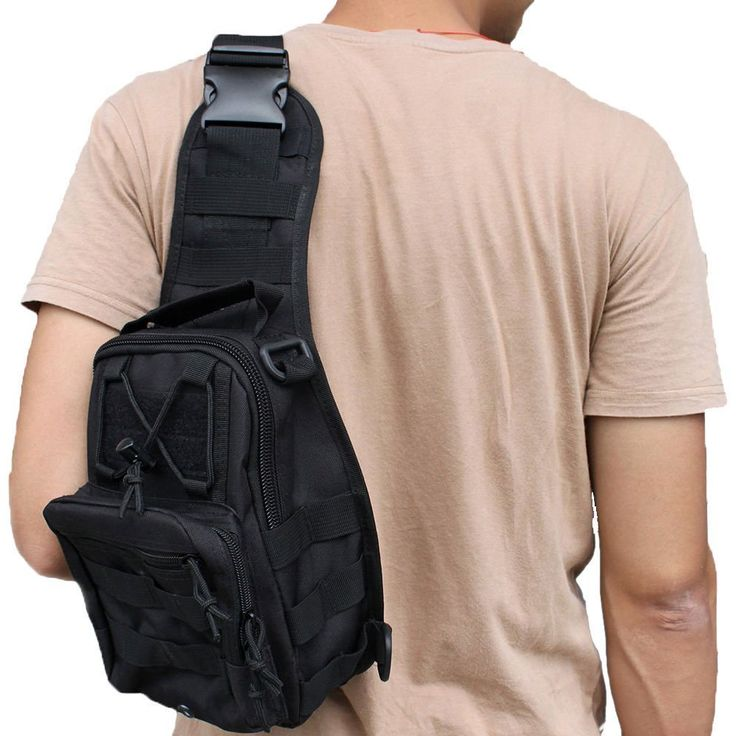 Small tactical backpacks have great benefits when it comes to packing it with smaller gears and going for a short mission. Get some buying tips here.