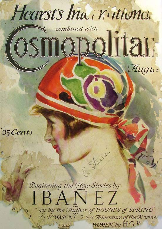 17 best 1900 1904 vintage cosmopolitan covers ads images on vintage prints old retro style and p 242 fandeluxe Image collections
