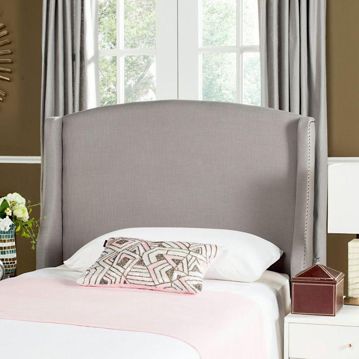 Bedroom Lights B Q: 17 Best Ideas About Headboard Lights On Pinterest
