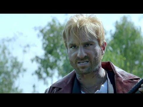 Free Ek Haseena Thi | Saif Ali Khan | Superhit Bollywood Action Movie HD Watch Online watch on  https://free123movies.net/free-ek-haseena-thi-saif-ali-khan-superhit-bollywood-action-movie-hd-watch-online/