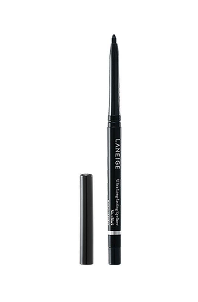 Amore Pacific LANEIGE Ultra Long-lasting Eyeliner 0.3 g Strong Water-Sweatproof #Laneige