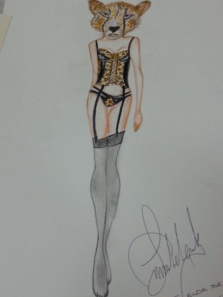 artistlik çizim1