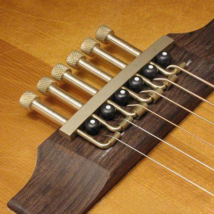 the intonator guitars stringed instruments guitar diy guitar building acoustic guitar. Black Bedroom Furniture Sets. Home Design Ideas