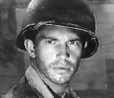 Picture of Warren Oates