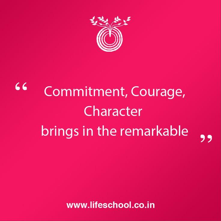 Motivational Message About Life Pictures: 199 Best Life School Message (LSM)