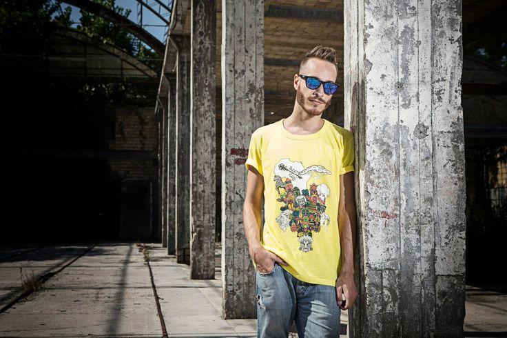 #Fashion #Collection #Lookbook #Spring #Summer #Boy #man #Tshirt #Speedo #Swimwear #Costume #Urban #Africa #Print #photoshoot