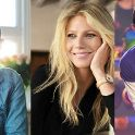 This Woman Tried Gwyneth Paltrow's Amazing GOOP Diet And Now She's In A Custody Battle With Chris Martin