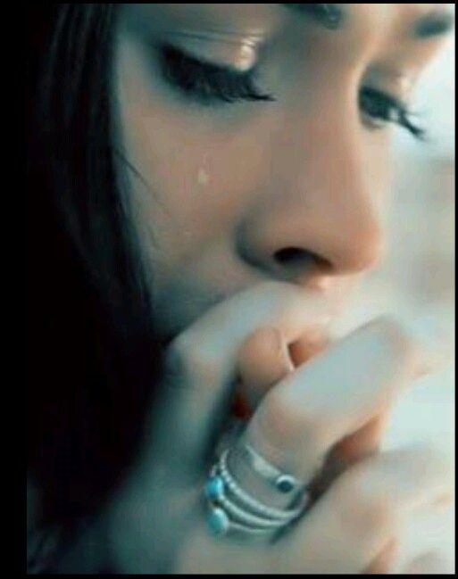sad girl crying wallpaper hd wallpaper images