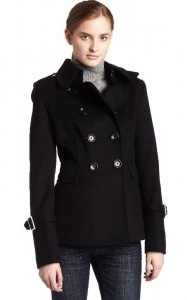 I hope can find coats like this for next winter
