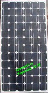 Panou solar fotovoltaic 180w, 90-250w cele mai bune preturi!!!