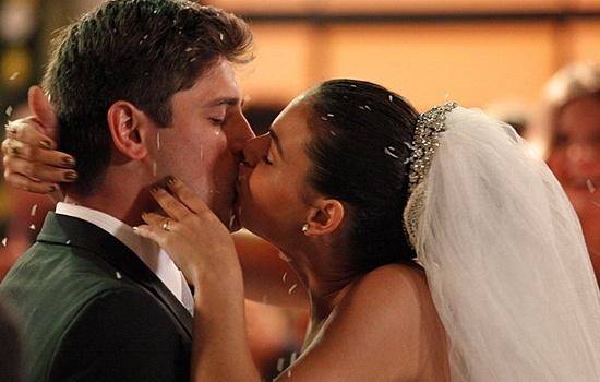 Avenida Brasil telenovela Endless Love Lione Ritchie Shania Twain soundtrack